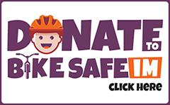 Donate to Bike Safe IM