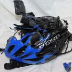 Ian's Helmet #7