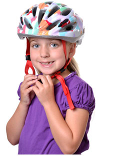 bike-safe-im-always-wear-your-helmet2
