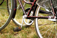 bike-safe-im-brakes-firstl