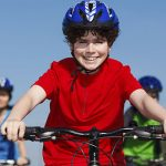Ready to bike safely - BikeSafe IM