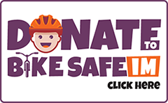 Donate to Bike Safe IM